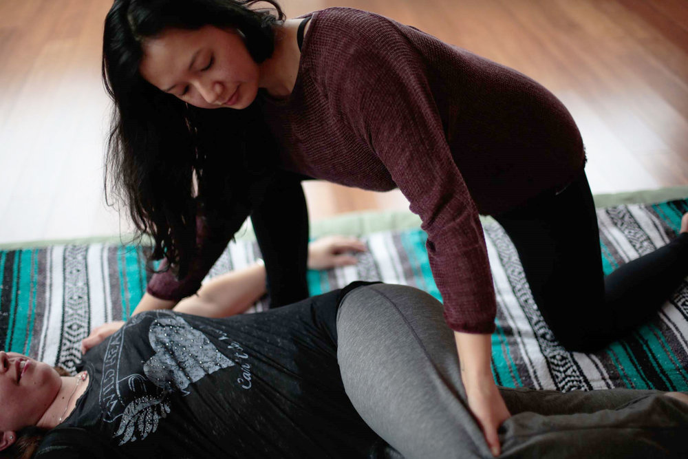Seattle-Washington-USA-Thai-Yoga-Massage-Therapy-Private-Session-Nuad-Boran-Teacher-Training-Kanna-Toguchi.jpg