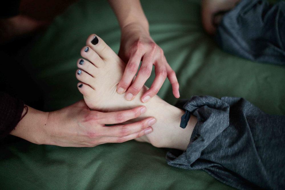 Seattle-Washington-Thai-Yoga-Therapy-Massage-Private-Session-Nuad-Boran-Training-Kanna-Toguchi.jpg