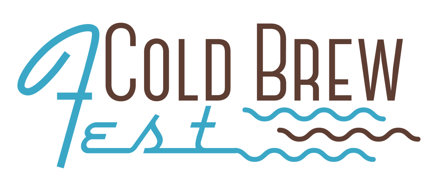 Cold Brew Fest