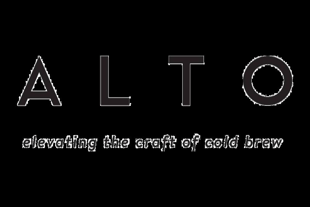 sponsors-alto.png