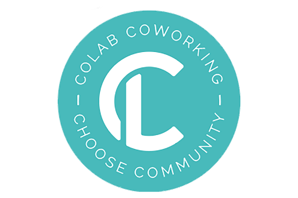 sponsors-colab-coworking.png