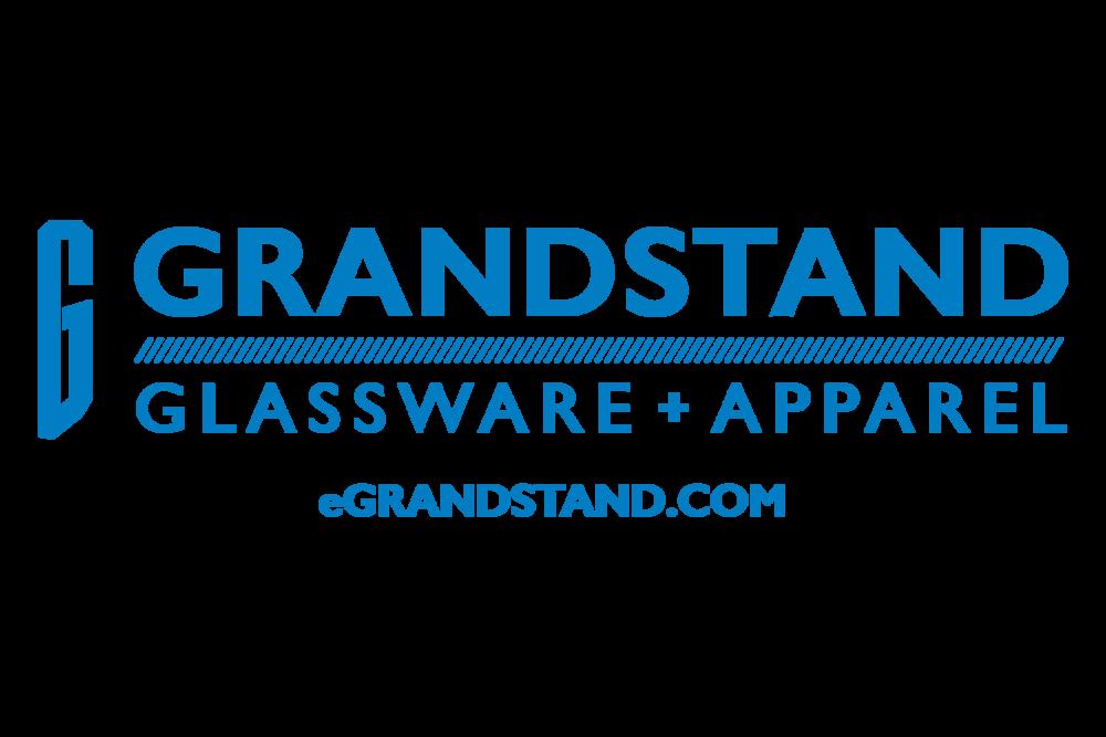 sponsors-grandstand.png