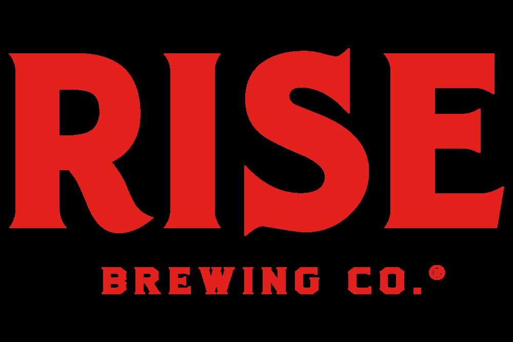 sponsors-rise.png