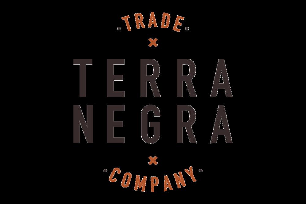 sponsors-terra-negra.png