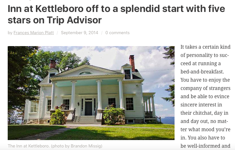 Hudson_Valley_One_Kettleboro.png