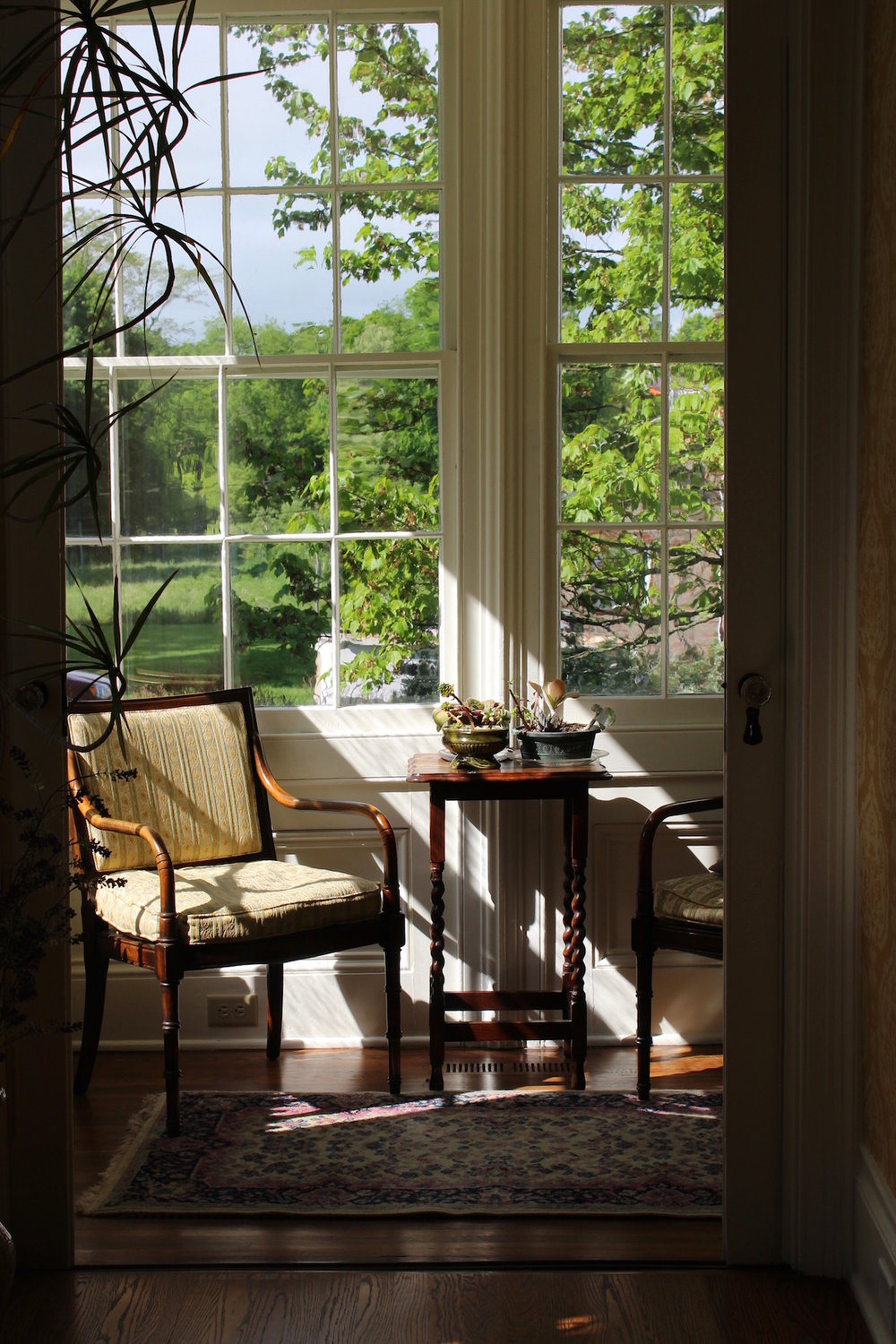 Inn_At_Kettleboro_Sunroom.jpg