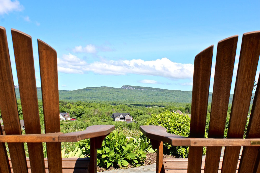 Hudson_Valley_Inn_Views.jpg