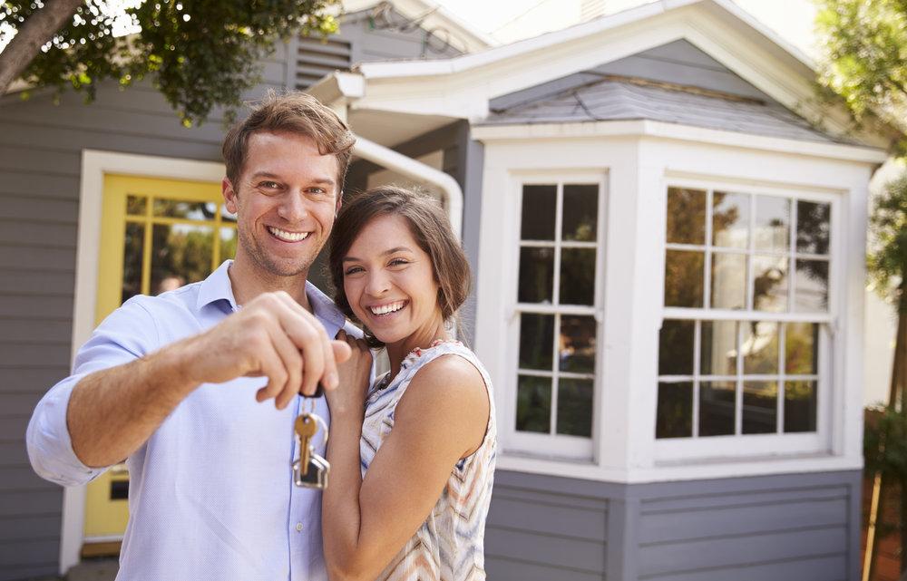 TJ Kuczewski at McLean Mortgage Corporation   Helping You Achieve the Dream of Homeownership!    Start Application
