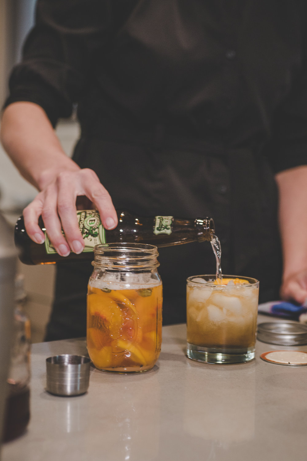Twist-Cocktail-Catering-Company-shrub-cocktails.jpg
