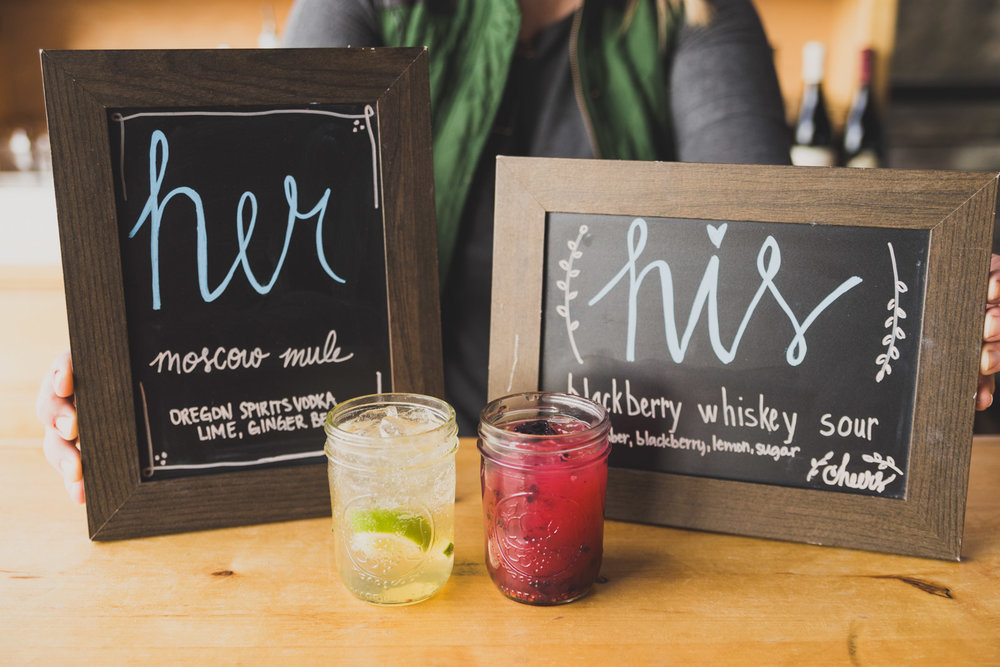 Twist-Cocktail-Catering-Company-Top-4-Tips-To-Plan-Your-Wedding-mobile-bar.JPG