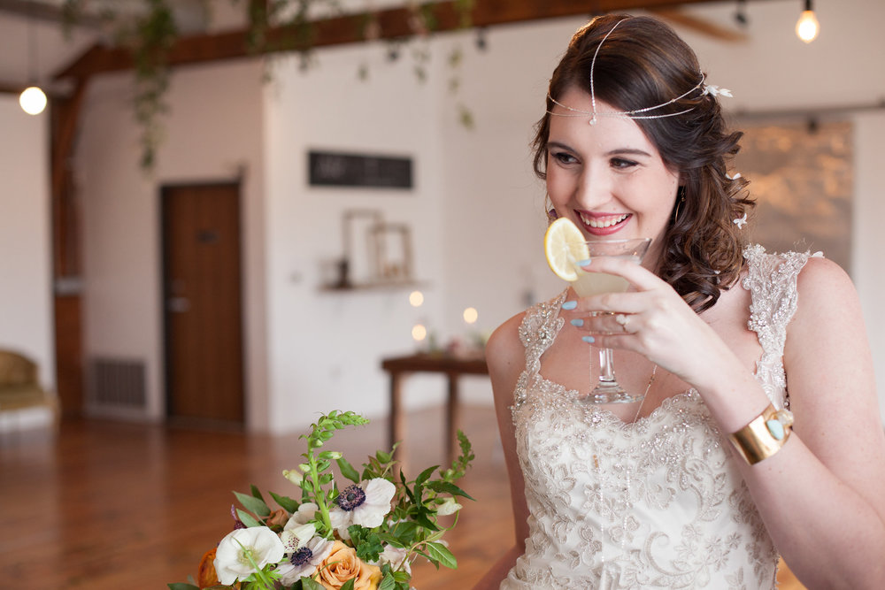 Twist-Cocktail-Catering-Company-Top-4-Tips-To-Plan-Your-Wedding-3.jpg