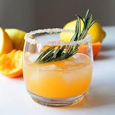 Twist-Cocktail-Catering-Company-Bend-Oregon-Cash-Bar.jpg