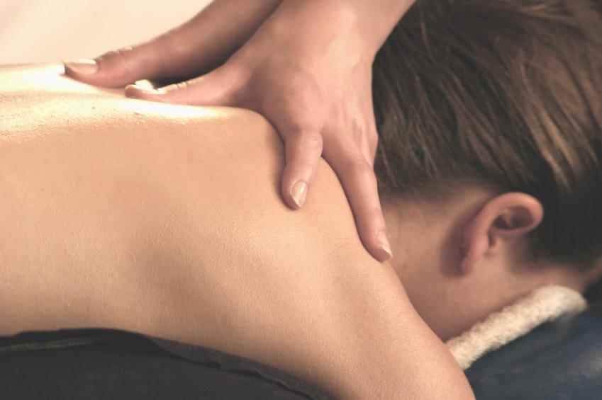 Imprint Pilates Massage, Registered Massage Therapy,  deep tissue Massage benefits