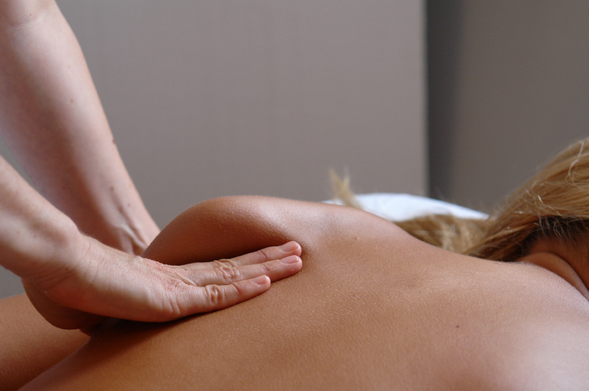 Acupuncture & Massage Rates -