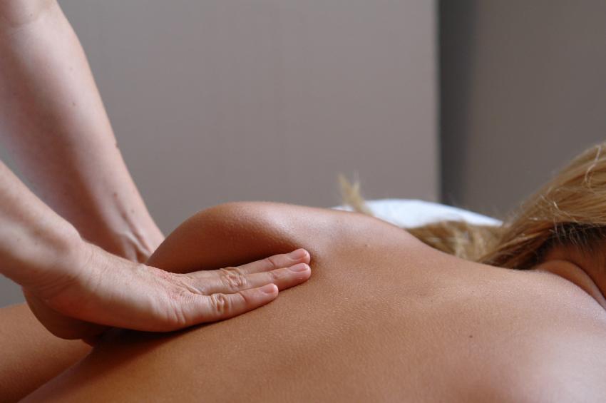 Acupuncture & Massage Rates -