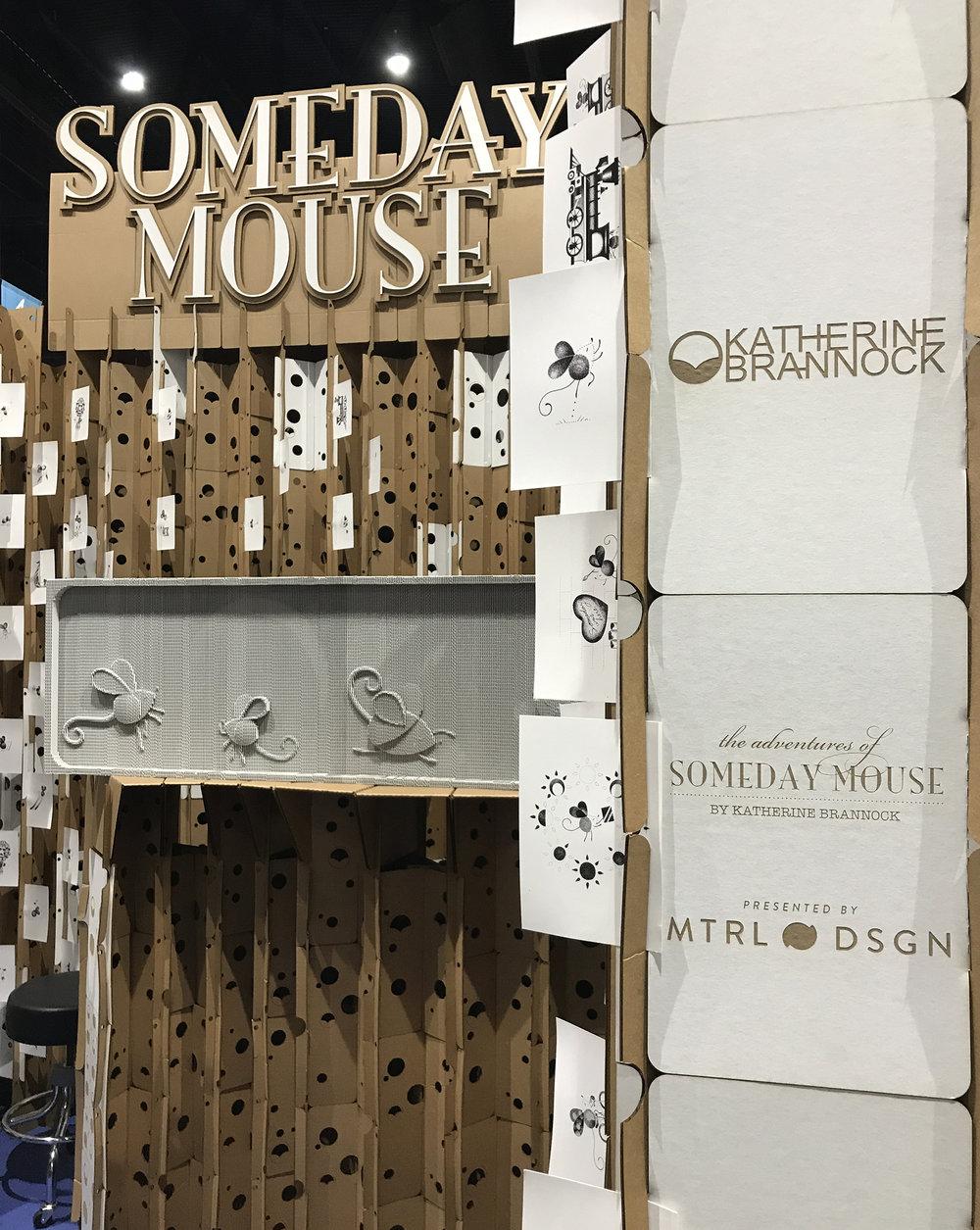 SM Booth W 02.jpg