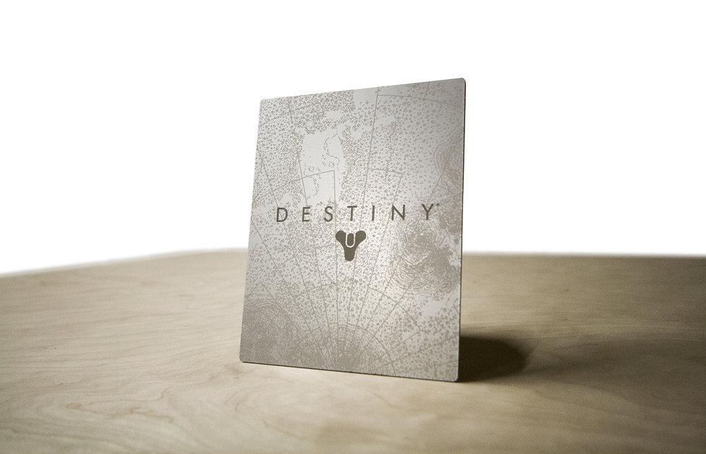 Destiny 01.jpg