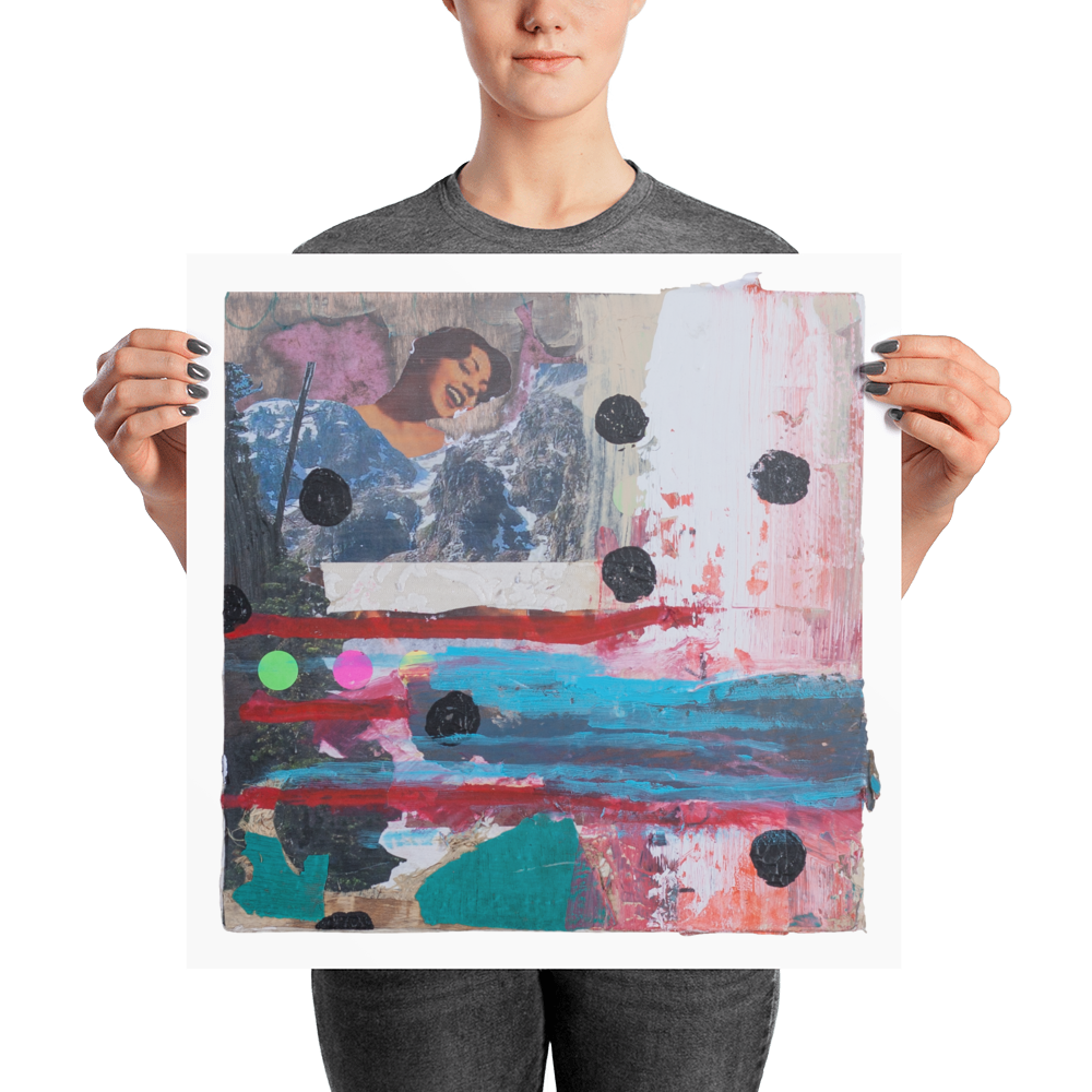 POWart-01-1818-r0_mockup_Person_Person_18x18.png