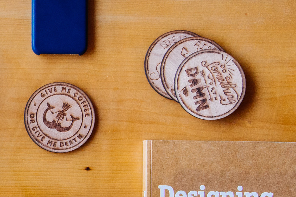 MTRL DSGN_Coasters-1.jpg