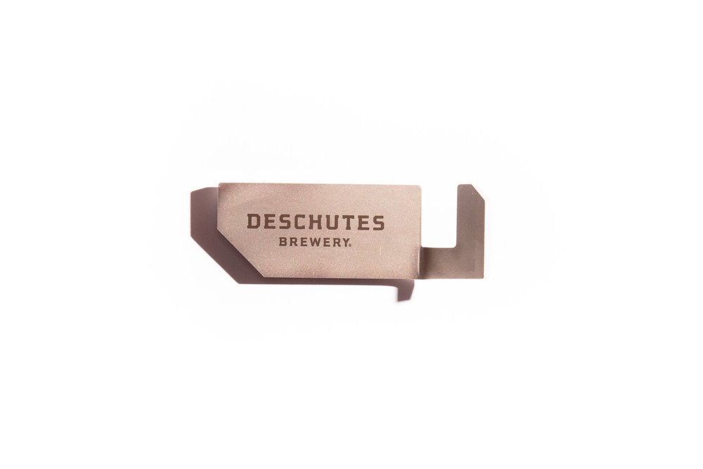 FEATURED CUSTOM PRODUCTS - Bottle Openers