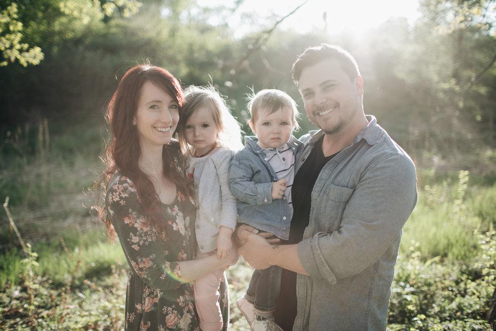 paynefamily-4.JPG