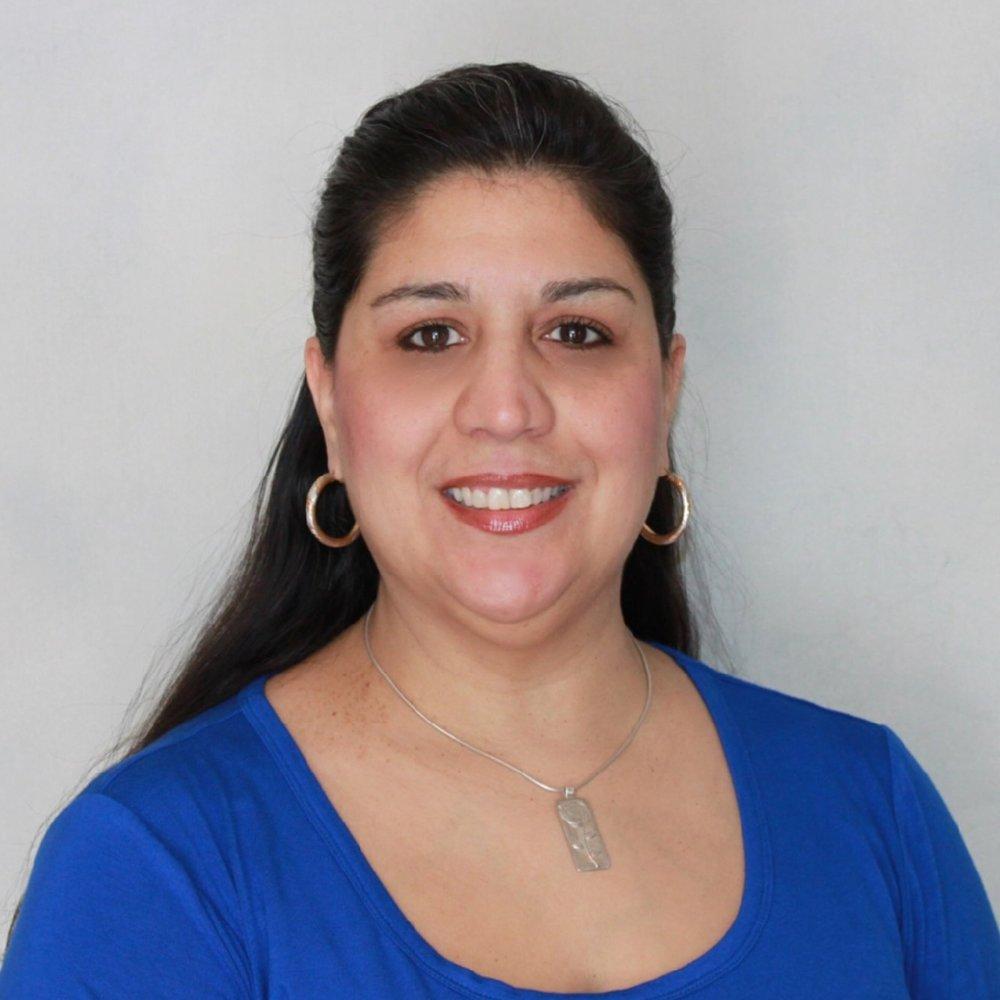 Rachel Tibold profile pic 3-2017 .jpg
