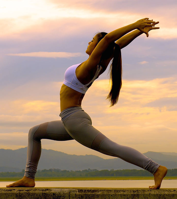 Yoga for Weight Management.jpg