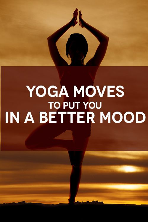 Yoga for Better Moods.jpg