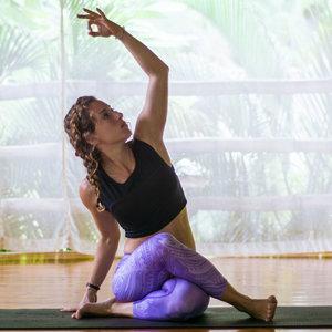 Yoga for Daily Wellness.jpg