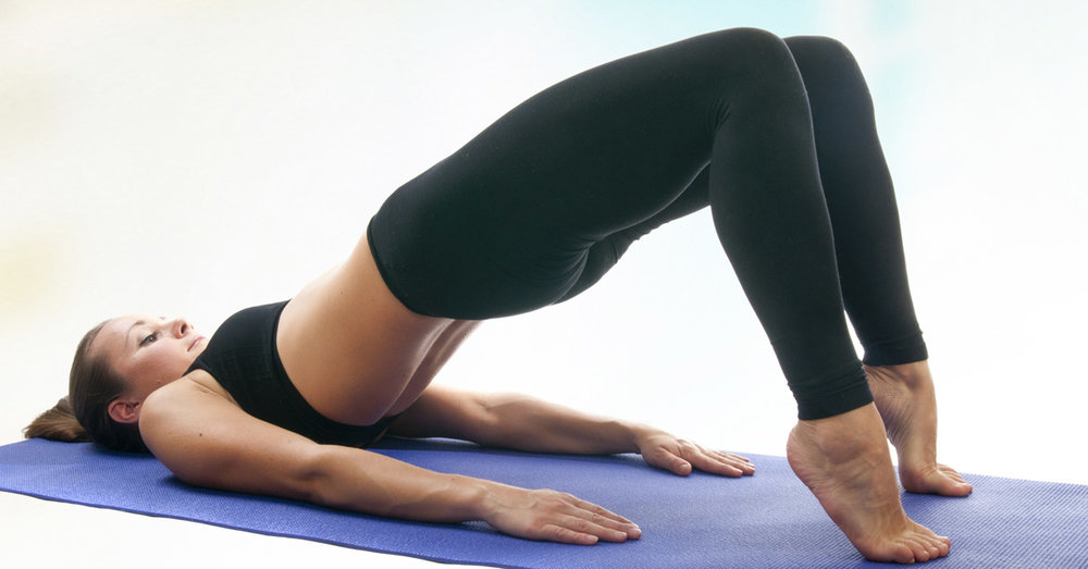 Yoga for Weight Managment'.jpg