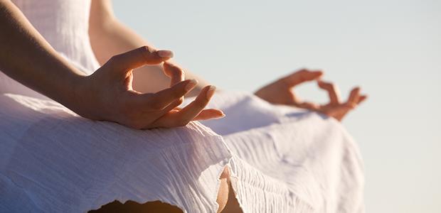 meditationstockimage.jpg
