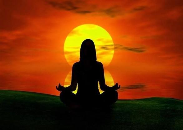 Yoga-Sun.jpg