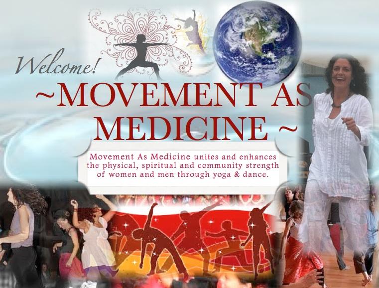 Movement.jpg