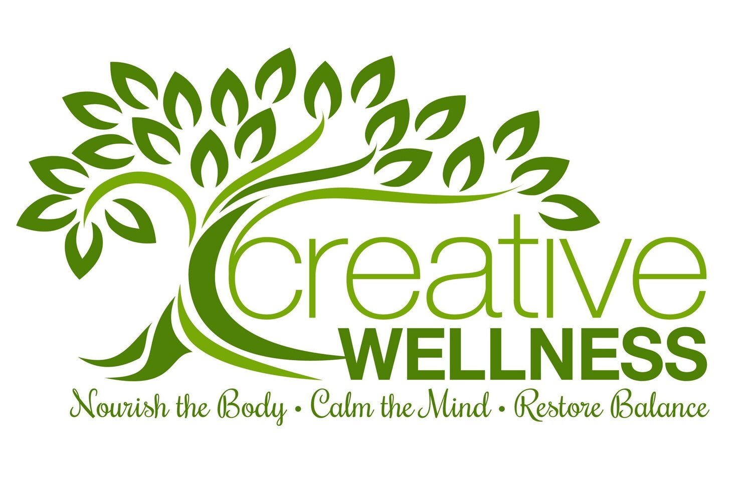 Creative Wellness
