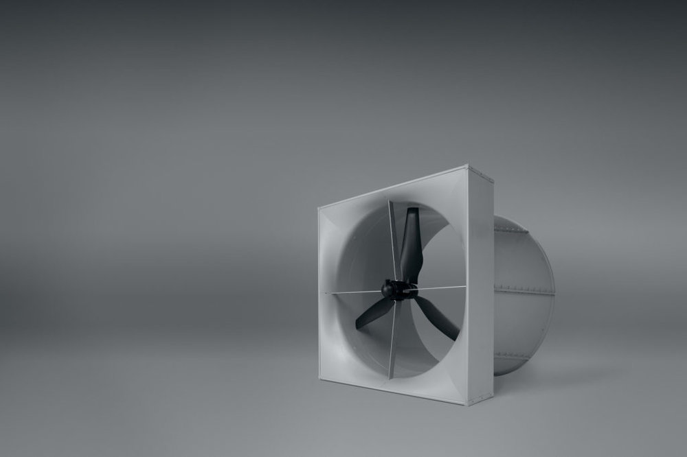 about-dacs-mag-fan.jpg