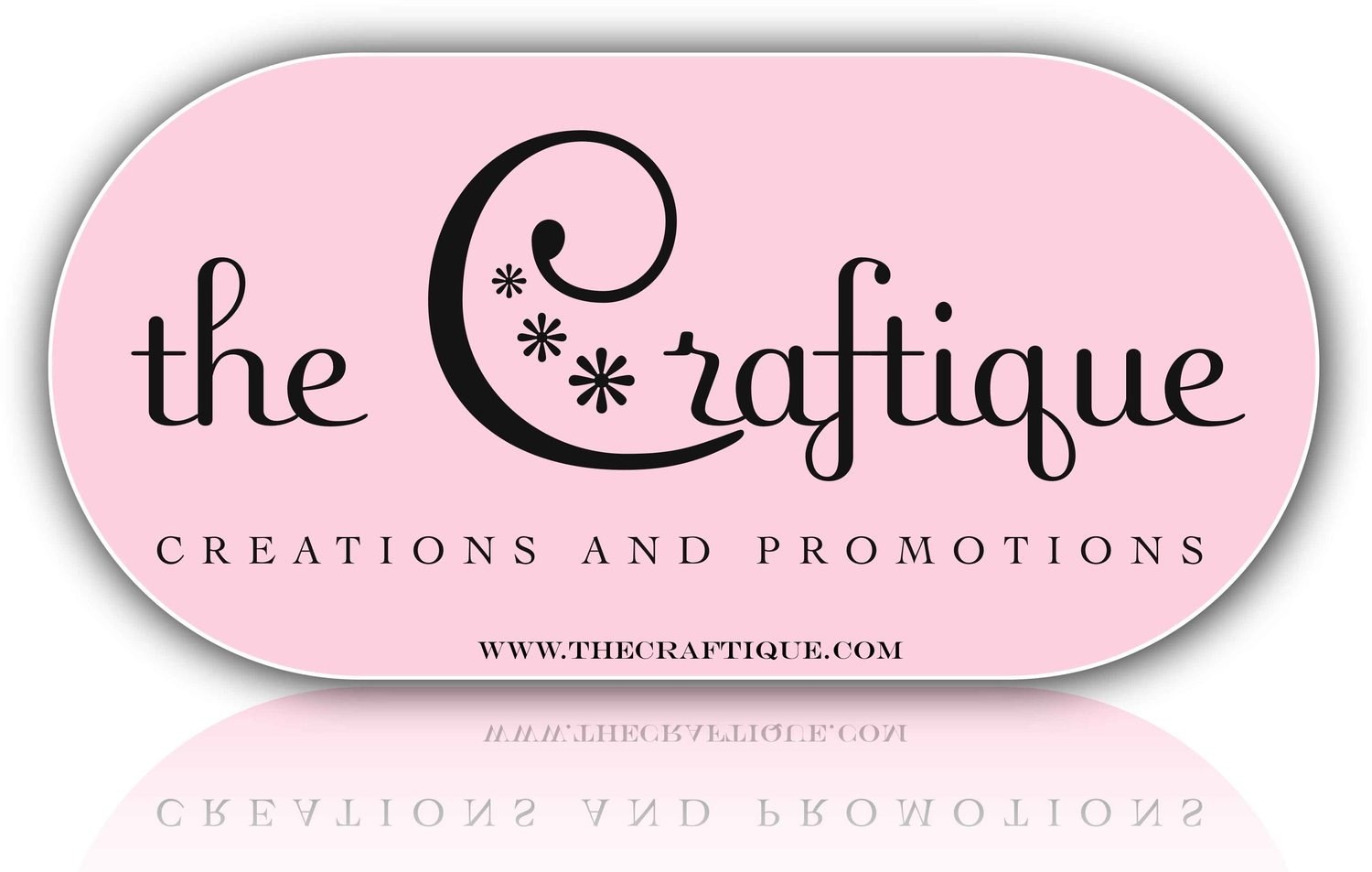 The Craftique
