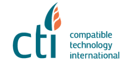 Compatable Technology International Logo.png