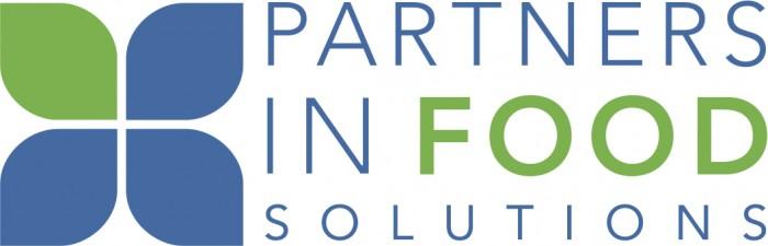 Partners In Food Solutions Logo.jpg