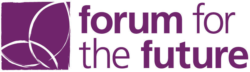 Forum for the Future Logo.png