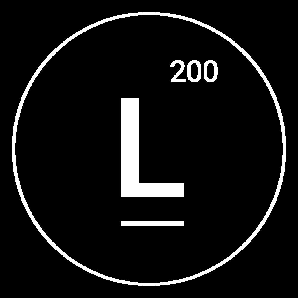 circle_logo-white-tx-flat-outline.png