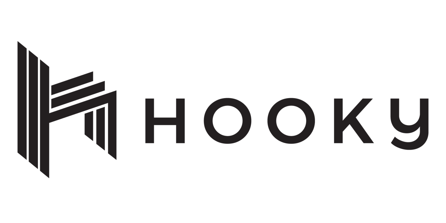 Hooky | Slack App for employee-led professional development.