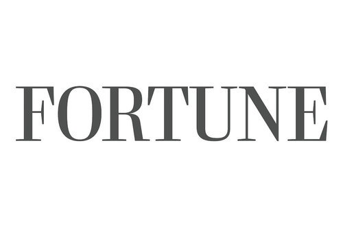 Fortune Logo for Hooky