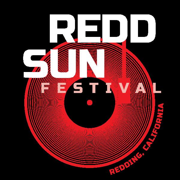 redd_sun_logo.png