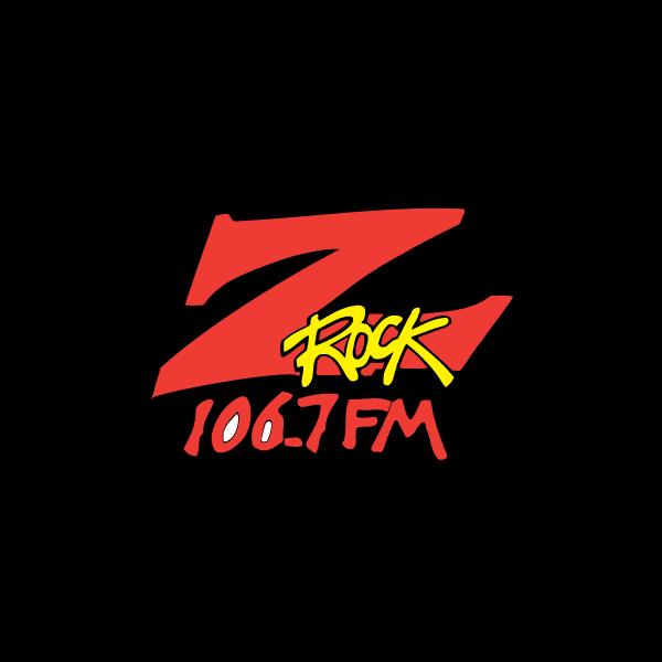 ZRock FM
