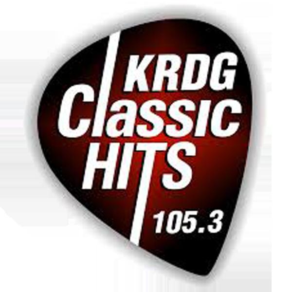 KRDG Classic Hits