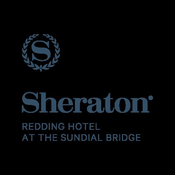 Sheraton_logo_Blue.png
