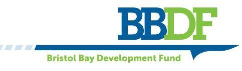 BBDF_logo_1.JPG