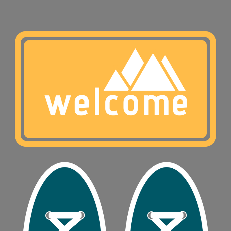welcome (6).png