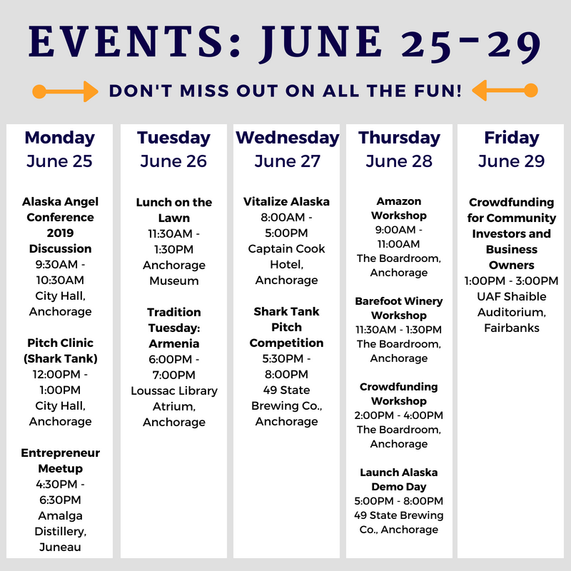 June 25 - 29 (2).png