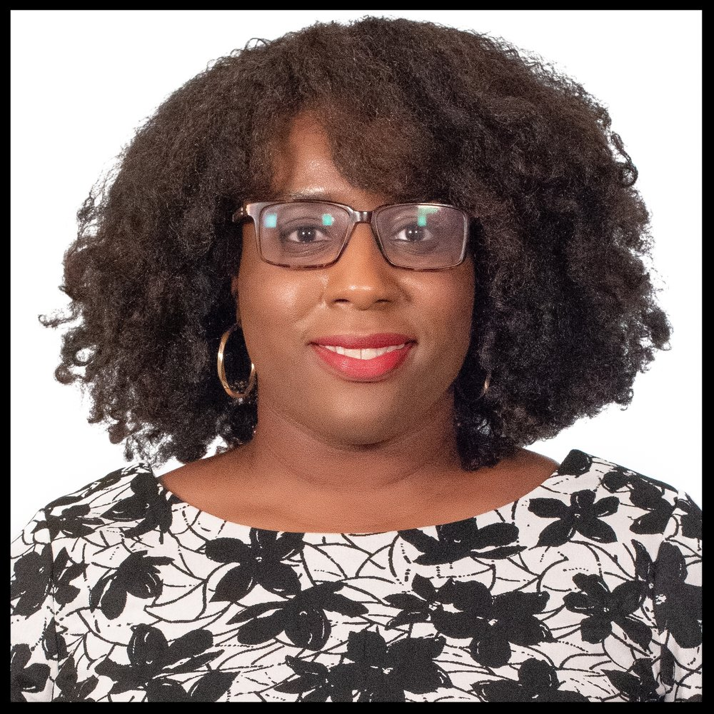 Adeyinka Ogunlegan  Age: 37 Category: Business Location: Laurel